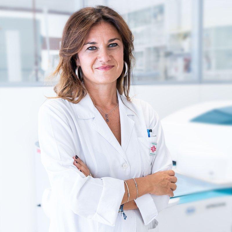 https://omnia-medica.it/wp-content/uploads/2020/09/edvige-carnevale.jpg
