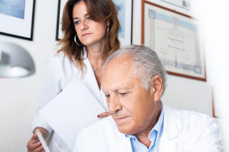 https://omnia-medica.it/wp-content/uploads/2020/09/mobile-carnevale-sebastiano-edvige-carnevale-768x512.jpg