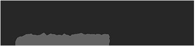 https://omnia-medica.it/wp-content/uploads/2020/10/logo_convenzione_ssn_carnevale.png