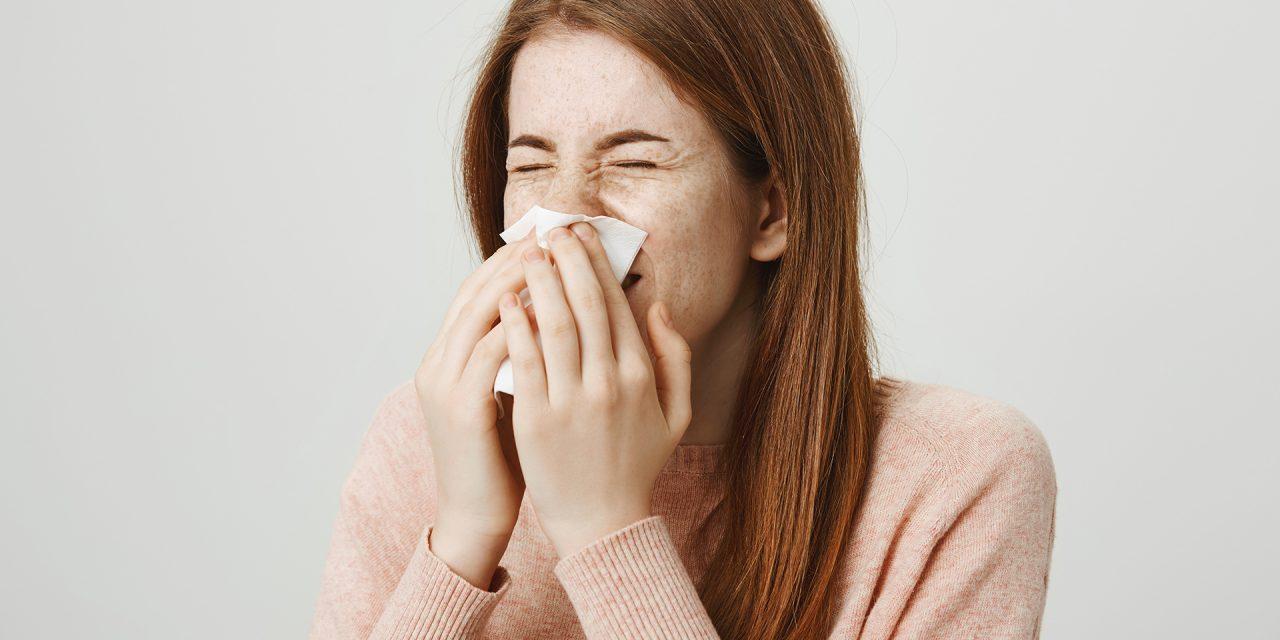 https://omnia-medica.it/wp-content/uploads/2020/11/Allergy-1280x640.jpg